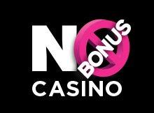 bonus-logo