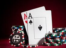 Top Tips to Avoid When Selecting a New Casino