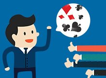 Why Review Websites Help in the iGaming Industry