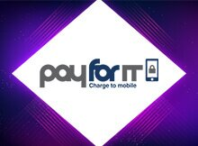 A Quick Look at the Payforit Deposit Method