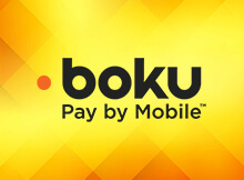 The Advantages of Using the Boku Deposit Option
