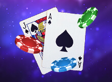 Top tips for Selecting a New Casino