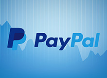 The Many Advantages of PayPal
