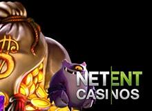 NeteEnt Casino