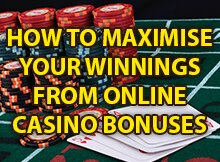 How-to-Maximise-Your-Winnings-from-Online-Casino-Bonuses1