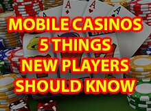Mobile-Casinos-5-Things-New-Players-Should-Know1