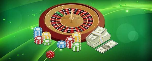 Latest News from the Online Casino World