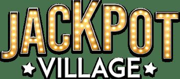 Jackpot Village Casino Logo
