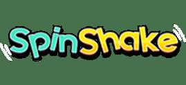 SpinShake Casino Logo