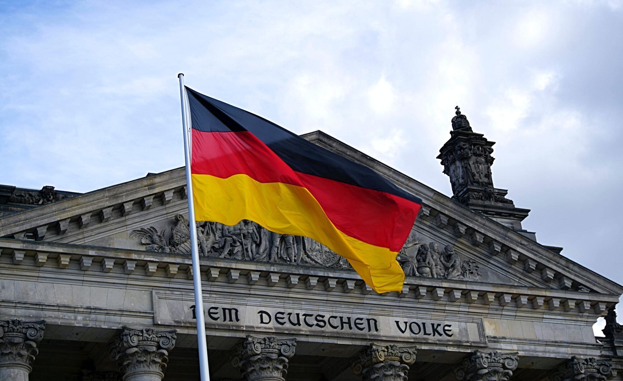 Online Slots Deutsch